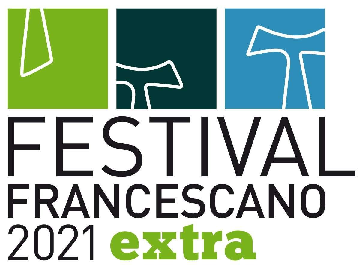Festival Francescano 2021 EXTRA